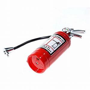 Led Fire Extinguisher Cigarette Lighter Price In Pakistan