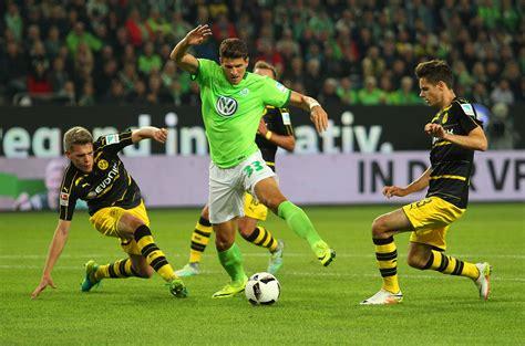 Verein für leibesübungen wolfsburg e. VfL Wolfsburg kicks off with Philips Lighting to become ...