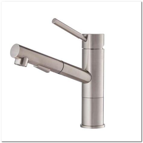 danze parma single handle kitchen faucet sink and faucet