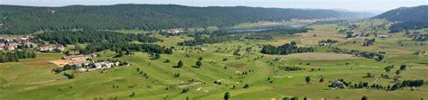 golf du mont jean 28 images le club de golf du mont orford ouvrira ses portes demain sports