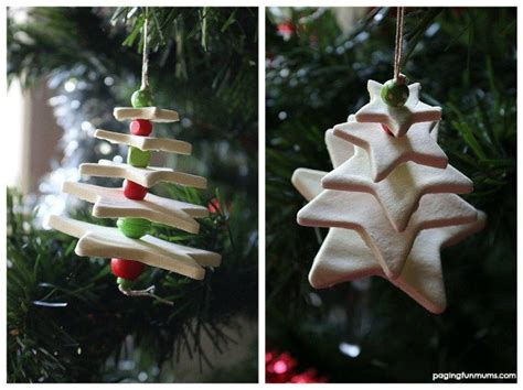 craft ideas for decorations 17 best images about pottery on 6183