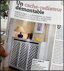 Radiateur En Fonte Le Bon Coin : cache radiateur bon ou pas bon ~ Dailycaller-alerts.com Idées de Décoration