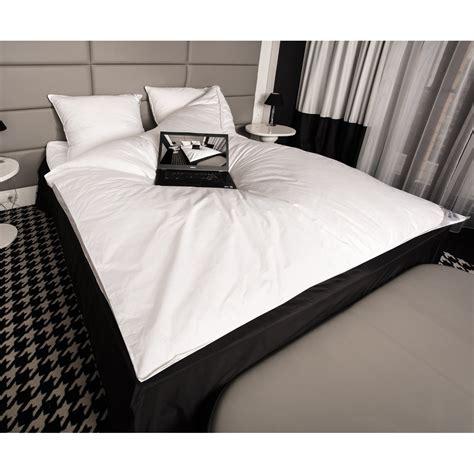 kann daunen bettdecken waschen schlafzimmer truhe le kinder poco bochum kleiderschr 228 nke