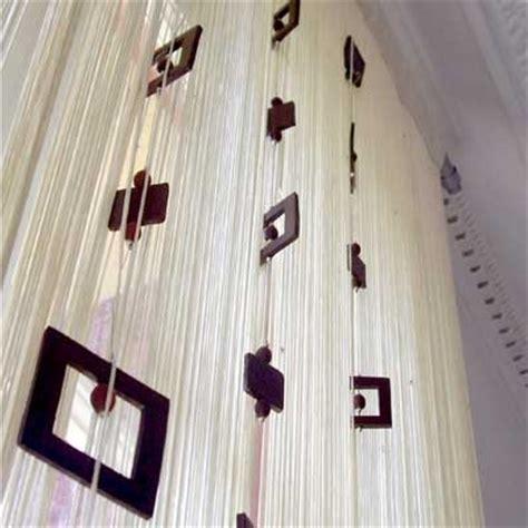 choisir les rideaux de d 233 coration de sa chambre rideaux