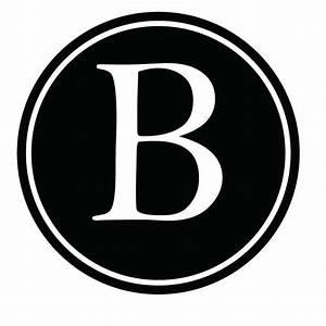 monogram letter clipart clipart suggest With monogram letter art