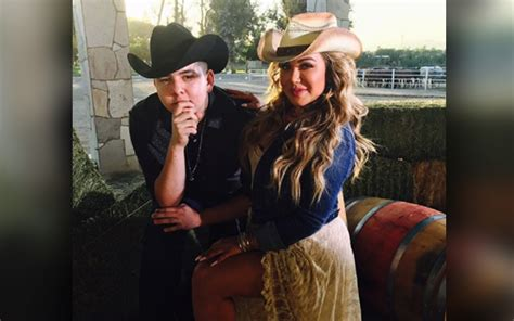 chiquis rivera shares tear jerking message  support