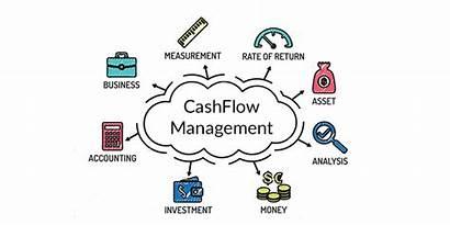 Cash Flow Improve Business Positive Tips Ways
