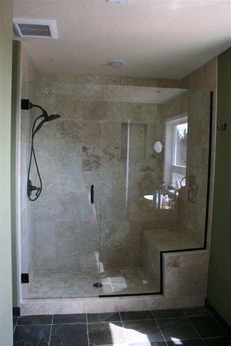 bathroom bench ideas shower designs with bench ideas 25952 ursamart shower
