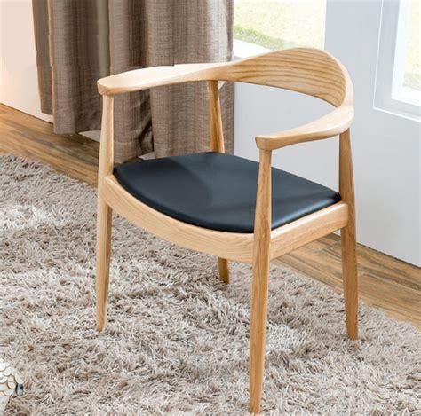 chaise africaine hans wegner chair promotion shop for promotional hans