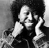 Joan Armatrading tickets and 2020 tour dates