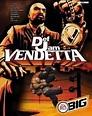 Def Jam Vendetta - Wikipedia