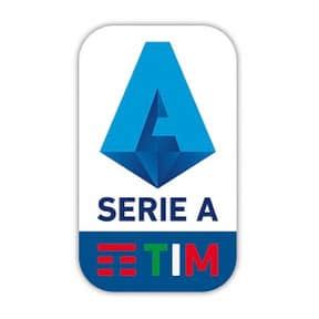 Genoa vs Juventus Full Match - Serie A | 30 June 2020 ...