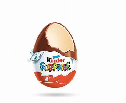 Kinder Surprise Chocolate Egg Advert Toy