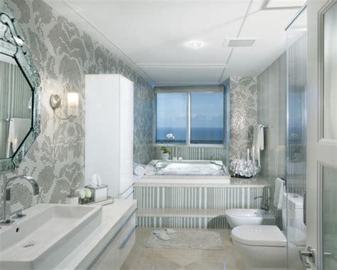 glam bathroom ideas glam interior bathroom design bath decor ideas
