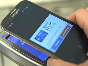 O2 Rechnung Bezahlen : online eink ufe per telefonrechnung bezahlen heise online ~ Themetempest.com Abrechnung