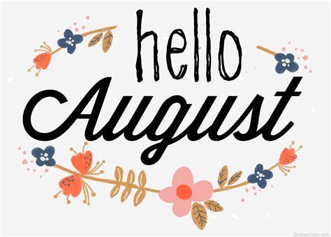 Admirable August Hauls 2019! - Beauty Insider Community