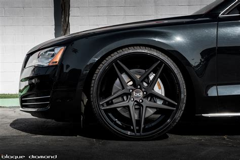 tone black wheels