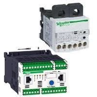 Electronic Over Current Relays View Specifications