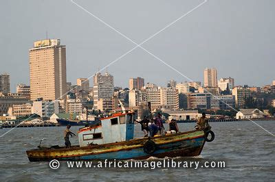 Boats For Sale Maputo by Photos And Pictures Of Mozambique The Africa Image Library