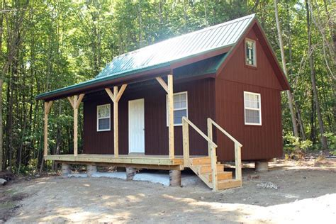tiny houses made from sheds cheap storage shed homes small or tiny house cheap