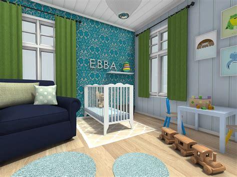 decorate  letters roomsketcher blog