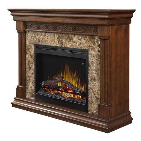 dimplex alcott mantel electric fireplace toronto  price