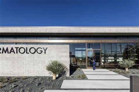 westlake dermatology 7 e architect