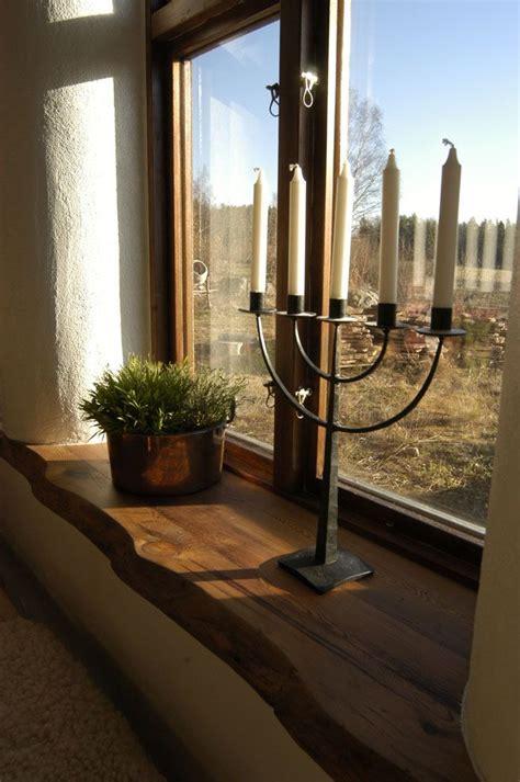Inner Window Sill by 25 Best Ideas About Window Sill On Window