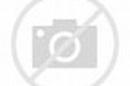 Star Trek 2009 Cast LA Premiere