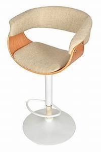 Barstuhl Sitzhöhe 65 Cm : barstuhl 65 cm sitzh he bestseller shop f r m bel und einrichtungen ~ Bigdaddyawards.com Haus und Dekorationen