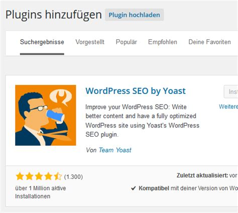 Wordpress Seo Plugin By Yoast  Anleitung Wie Du Sofort. New York Insurance Rates 350z Insurance Rates. Ohio National Annuities Linux Internet Filter. Discrimination Law Suits Washer Repair Phoenix. Medicare Supplement Part F Facts About Yukon. 2008 Infiniti G37s Specs Persistent Head Lice. Multi Channel Ecommerce Westlake Auto Finance. Massachusetts Health Insurance Law. Top Nursing Schools In Boston