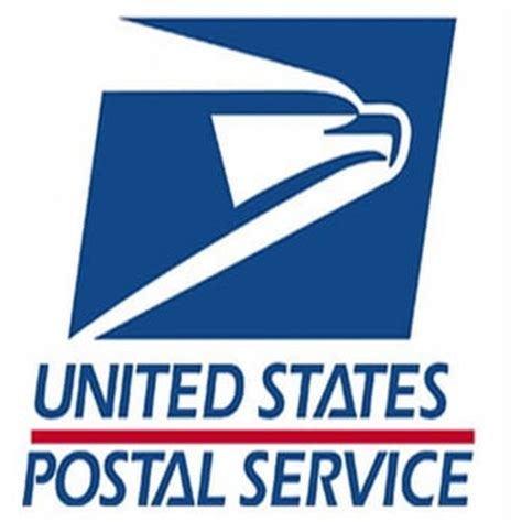 united states postal service phone number united states postal service post offices 400 pryor st united states postal service post offices 3255 nw 94th