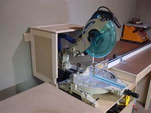 mitre saw dust collector - Buscar con Google Ingletadora