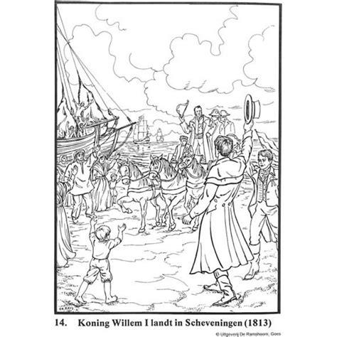 Kleurplaat Maarten Luther by Kopieerplaten Geschiedenis Zeker Als U Met Groepen