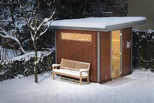 die besten 25 saunabau ideen auf pinterest saunen With garten planen mit sauna auf balkon bauen