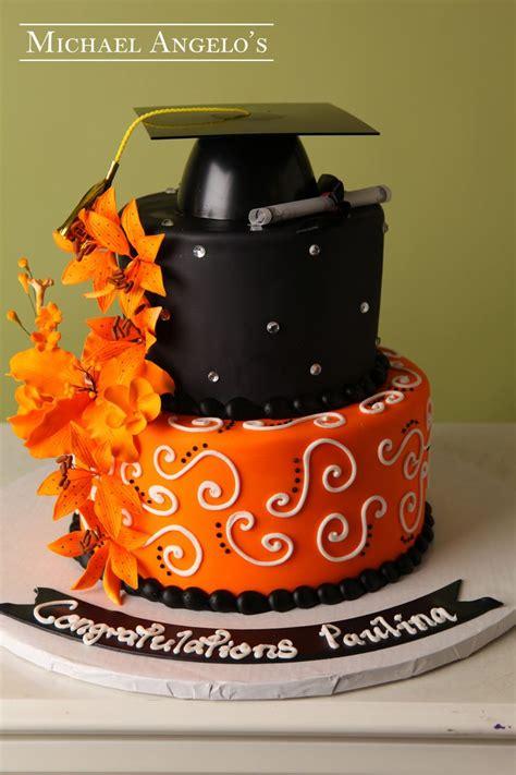 orange  black graduation images  pinterest