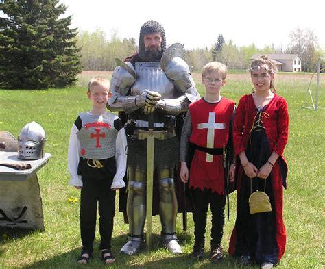 Faith Christian Academy in Wausau, Wisconsin