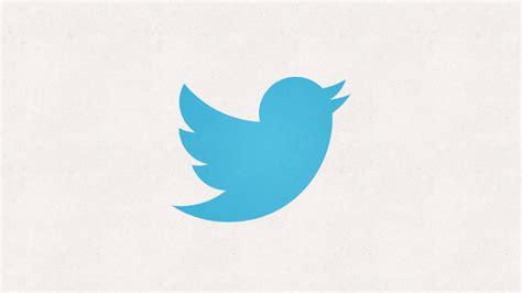 Twitter's new bird logo takes flight - The Verge