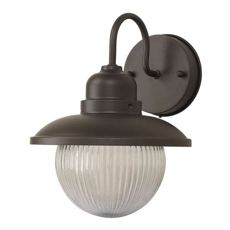 25 ideas about battery operated lights on battery operated lights
