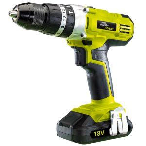 cordless hammer drill reviews mechanics tool stop