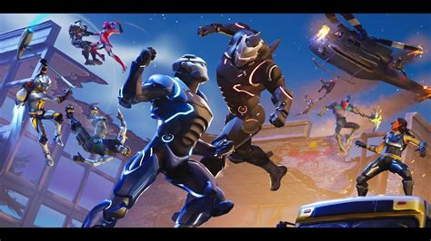 Full Movie Carbide Vs Omega