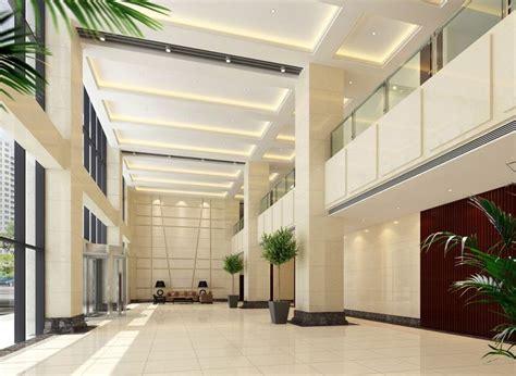 business lobby design business office building lobby