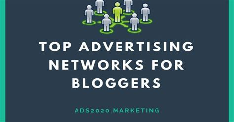 Top 10 Advertising Networks For Bloggers And Publishers In. Rubbermaid Microfiber Mop Bronco Motors Nampa. Comparing Mortgage Lenders Auto Trade School. Tradeshow Banner Stand Canon Fd Lenses Review. Air Transportation Air Force. General Service Office Alcoholics Anonymous. Laser Eye Surgery Miami Crm Software Goldmine. University Of Alabama Distance Learning. O Hare International Airport Terminal Map