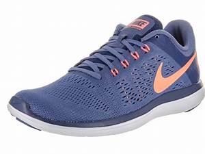 Nike Women's Flex 2016 Rn | Women Nike Running Shoes Shoes ...