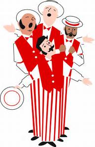 Free Barbershop Cliparts, Download Free Clip Art, Free ...