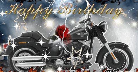 A1bcb7abeede88a2c9f3a3601d1be8c3_happy-birthday-harley