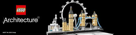 Lego Architecture  Free Shipping On All Lego  Toys R Us