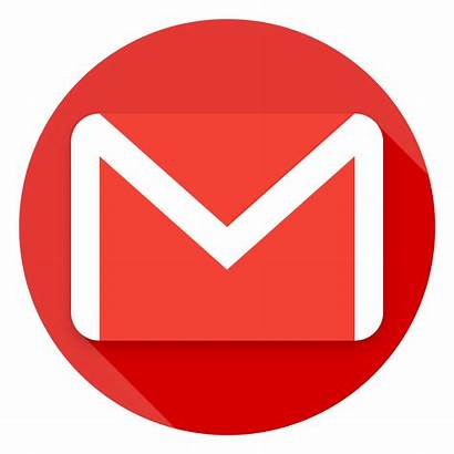 Gmail Email Login Bard Icon Icons Tools