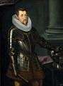 Ferdinand II, Holy Roman Emperor - Wikipedia
