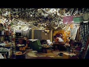 Jeff Wall Interview: Pictures Like Poems - YouTube